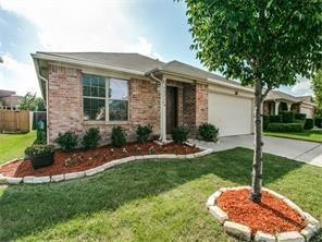 6021 Blazing Star Drive, Fort Worth, TX 76179 (MLS #14016444) :: NewHomePrograms.com LLC
