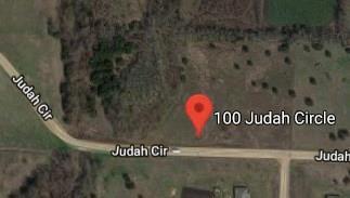100 Judah Circle, Trenton, TX 75490 (MLS #14018543) :: Baldree Home Team
