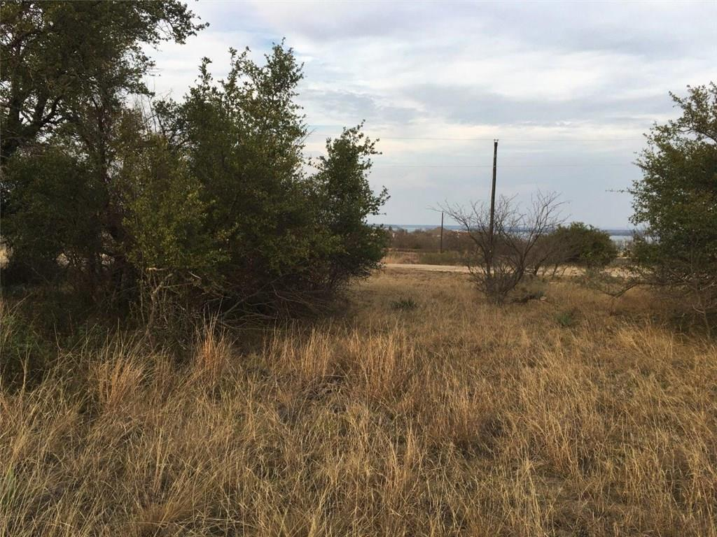 TBD233 Second Wind Drive - Photo 1