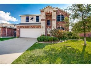 2003 Killeen, Forney, TX 75126 (MLS #14021214) :: North Texas Team | RE/MAX Lifestyle Property