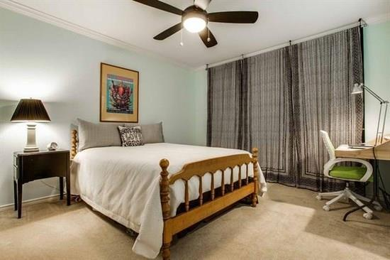 4516 E 4516 Emerson Ave B, University Park, TX 75205 (MLS #14021309) :: North Texas Team | RE/MAX Lifestyle Property