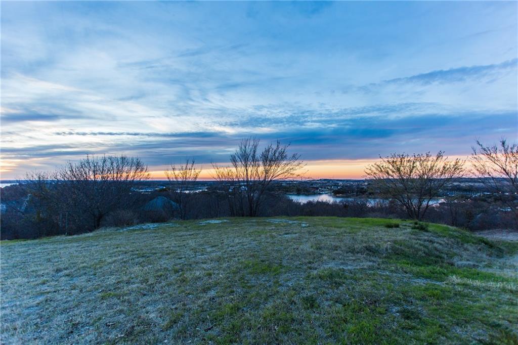 7716 Trailridge Drive - Photo 1