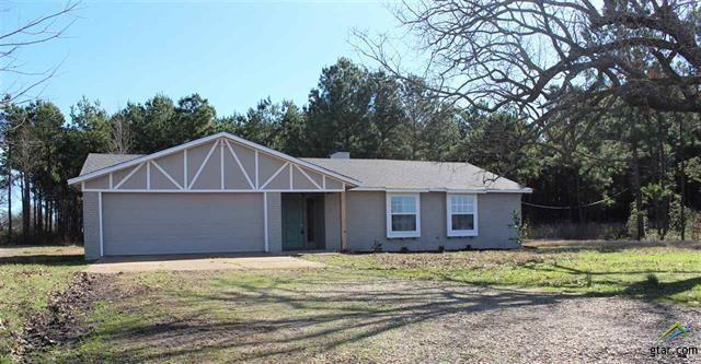 6434 Cr 456000, Blossom, TX 75416 (MLS #14024202) :: NewHomePrograms.com LLC