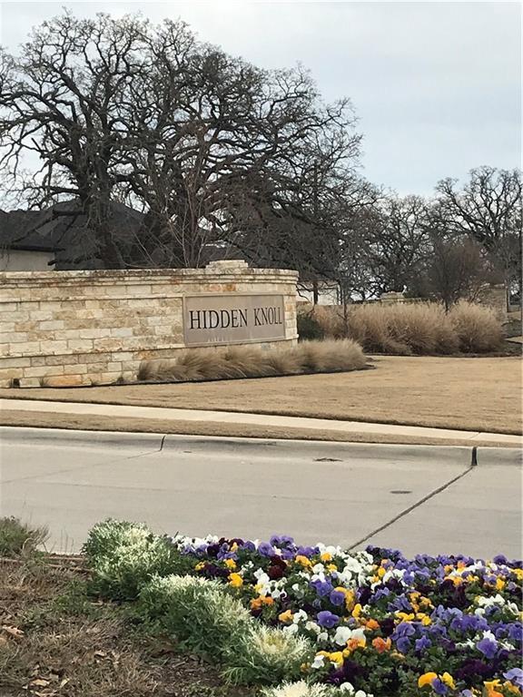 929 Winding Ridge Trail, Southlake, TX 76092 (MLS #14024595) :: Van Poole Properties Group