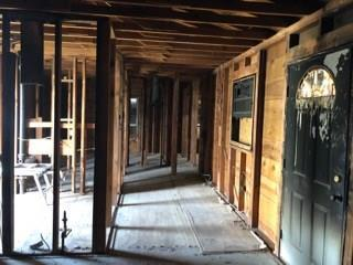 319 Carver Avenue, Odessa, TX 79761 (MLS #14026129) :: Robbins Real Estate Group