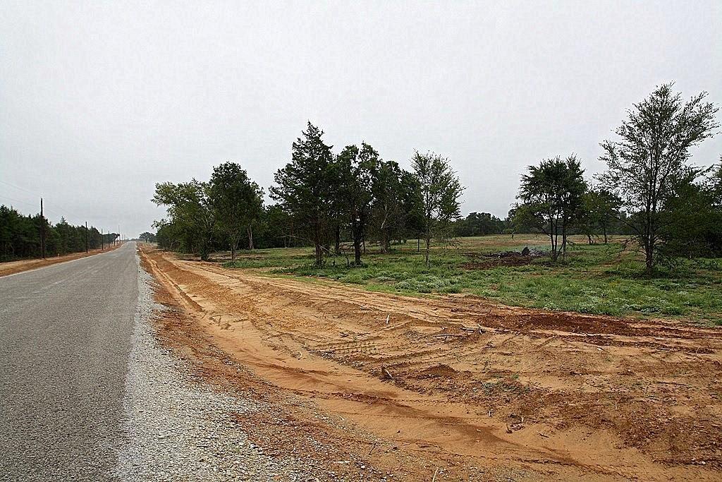 TBD 13 County Road 2184 - Photo 1
