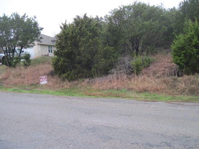 5214 River Ridge Street, Granbury, TX 76048 (MLS #14026984) :: The Chad Smith Team
