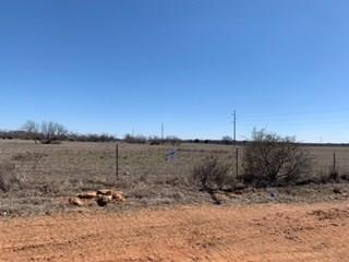 Tract3 Fm 2952, Chico, TX 76431 (MLS #14027953) :: North Texas Team | RE/MAX Lifestyle Property