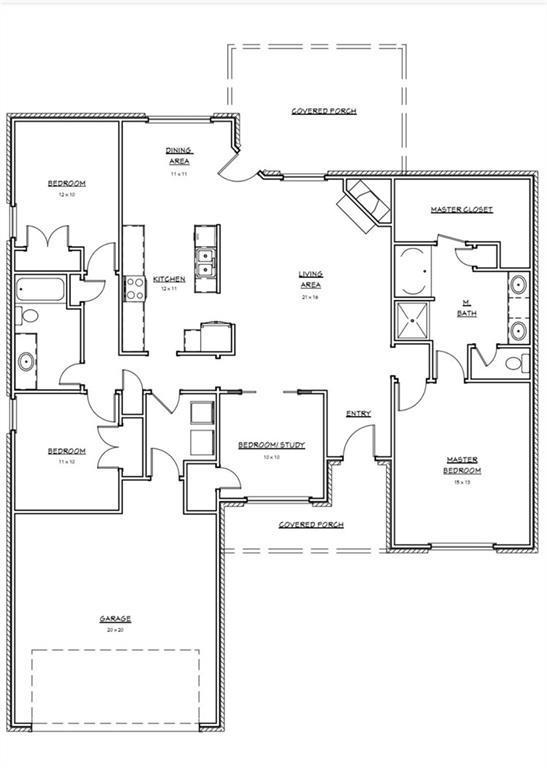 133 Pepper Creek Trail, Tuscola, TX 79562 (MLS #14028354) :: Robbins Real Estate Group