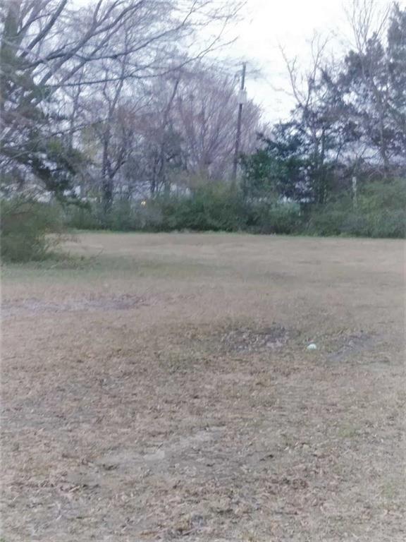101 W Fairview Street, Blossom, TX 75416 (MLS #14028602) :: Ann Carr Real Estate