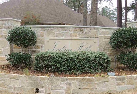 15853 Stillwaters, Lindale, TX 75771 (MLS #14032597) :: The Heyl Group at Keller Williams