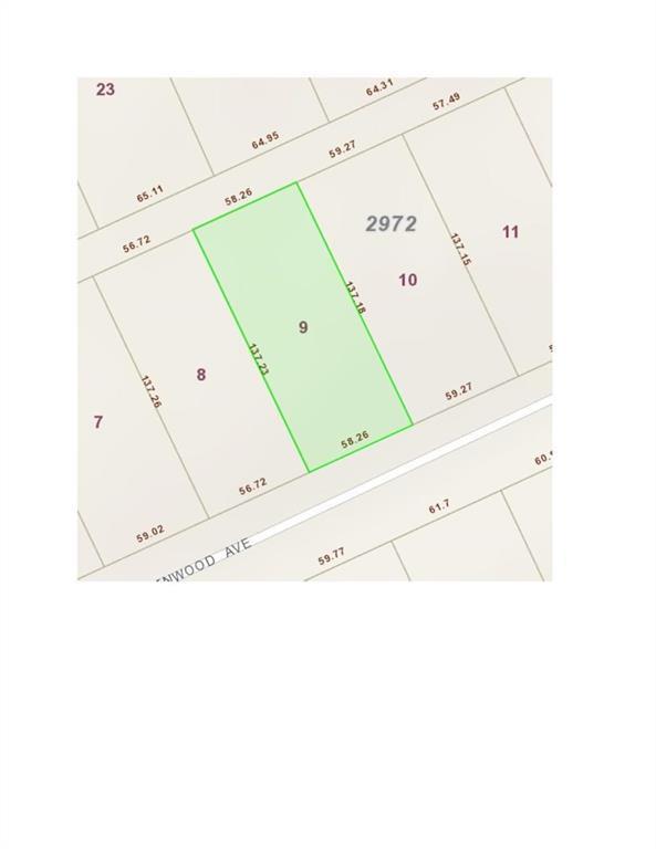 6957 Kenwood Avenue, Dallas, TX 75214 (MLS #14033783) :: Robbins Real Estate Group