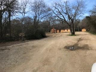 222 W Shady Shores Road, Shady Shores, TX 76208 (MLS #14035251) :: Real Estate By Design