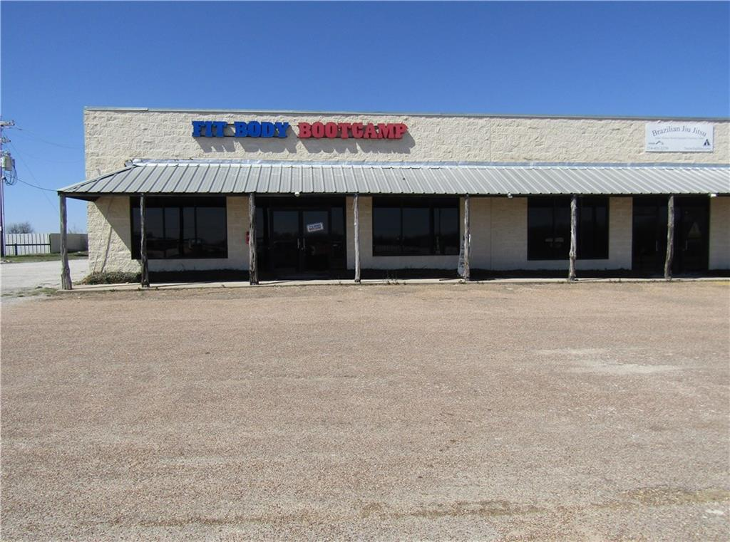 6536 Us Hwy 377 Highway - Photo 1