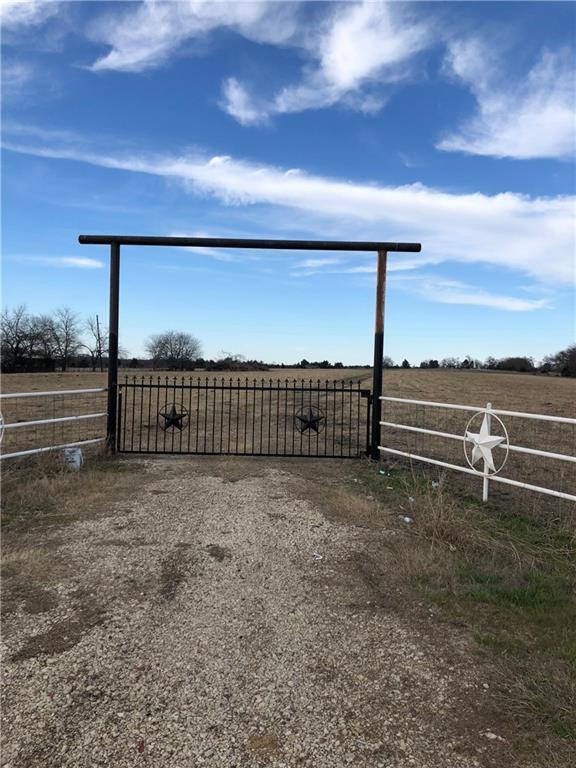 3088 Fm 1562, Celeste, TX 75423 (MLS #14037310) :: Frankie Arthur Real Estate