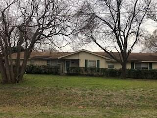 4556 W Lake Highlands, The Colony, TX 75056 (MLS #14038576) :: The Chad Smith Team