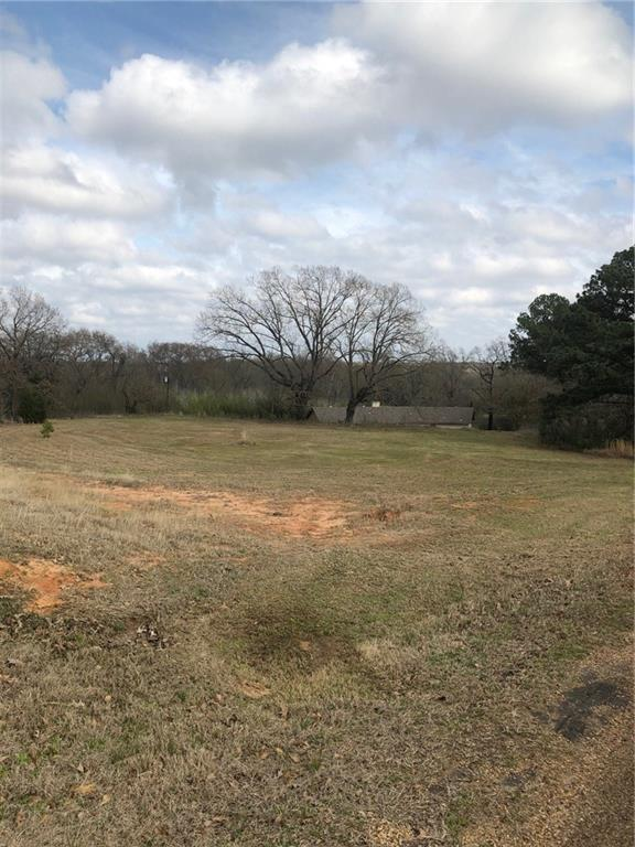 0 Vista Drive, Eustace, TX 75124 (MLS #14039293) :: The Heyl Group at Keller Williams