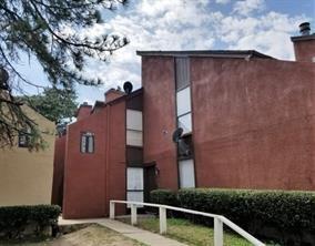 7152 Fair Oaks Avenue #1144, Dallas, TX 75231 (MLS #14039938) :: Van Poole Properties Group