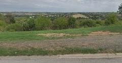 7608 Trailridge Drive, Fort Worth, TX 76179 (MLS #14040450) :: The Rhodes Team