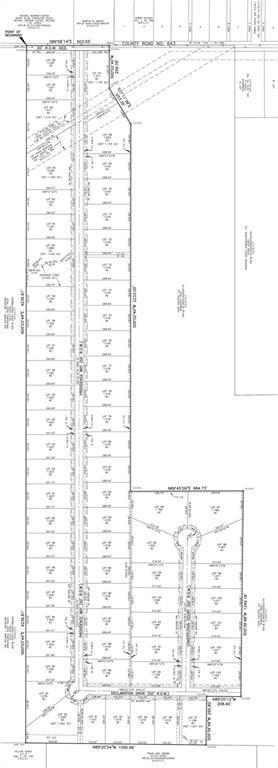 3503 Providence Way, Nevada, TX 75173 (MLS #14041234) :: North Texas Team | RE/MAX Lifestyle Property