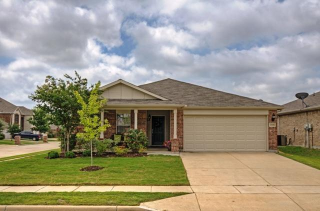 4556 Jaylin Street, Fort Worth, TX 76244 (MLS #14042924) :: The Good Home Team