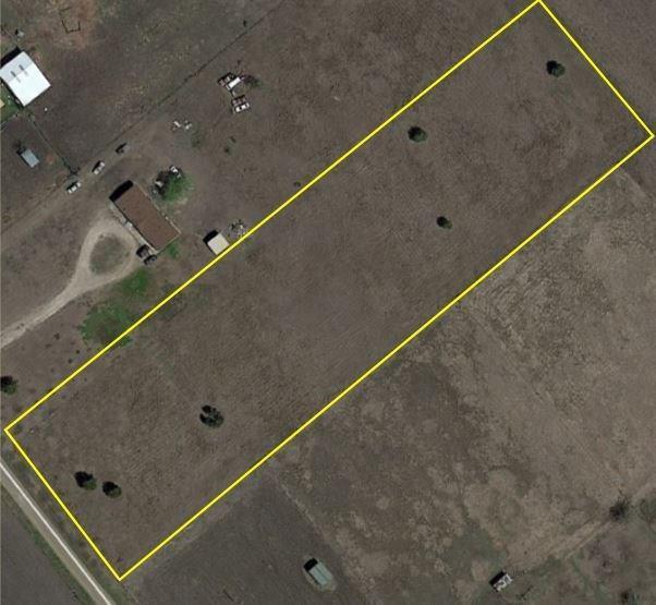000 W Pecan Tree Road, Waxahachie, TX 75165 (MLS #14045329) :: NewHomePrograms.com LLC