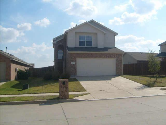 12180 Thicket Bend Drive, Fort Worth, TX 76244 (MLS #14046175) :: The Mitchell Group