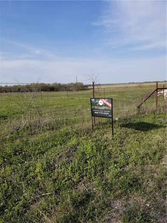 6364 NW County Road 1160 Road, Corsicana, TX 75110 (MLS #14049735) :: NewHomePrograms.com LLC