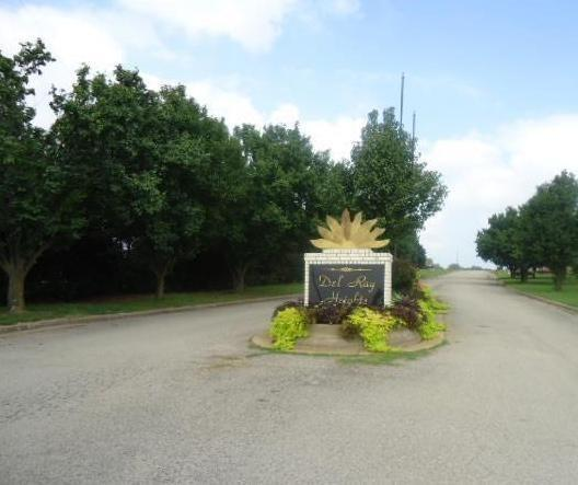 000 Delacruz. Drive, Winnsboro, TX 75494 (MLS #14049911) :: Frankie Arthur Real Estate