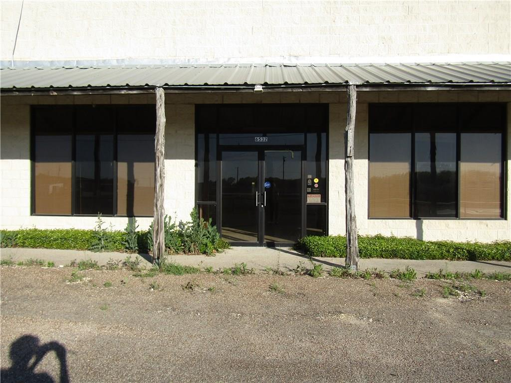6532 Hwy 377 Highway - Photo 1