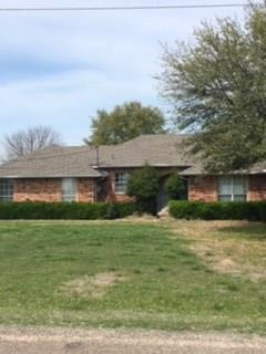 8241 Slippery Creek Street, Ovilla, TX 75154 (MLS #14053078) :: RE/MAX Town & Country