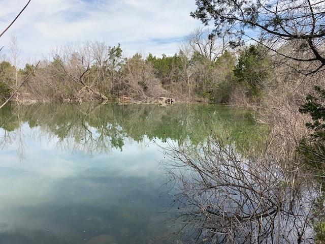 2604 Smokerise Trail, Granbury, TX 76048 (MLS #14053301) :: RE/MAX Town & Country