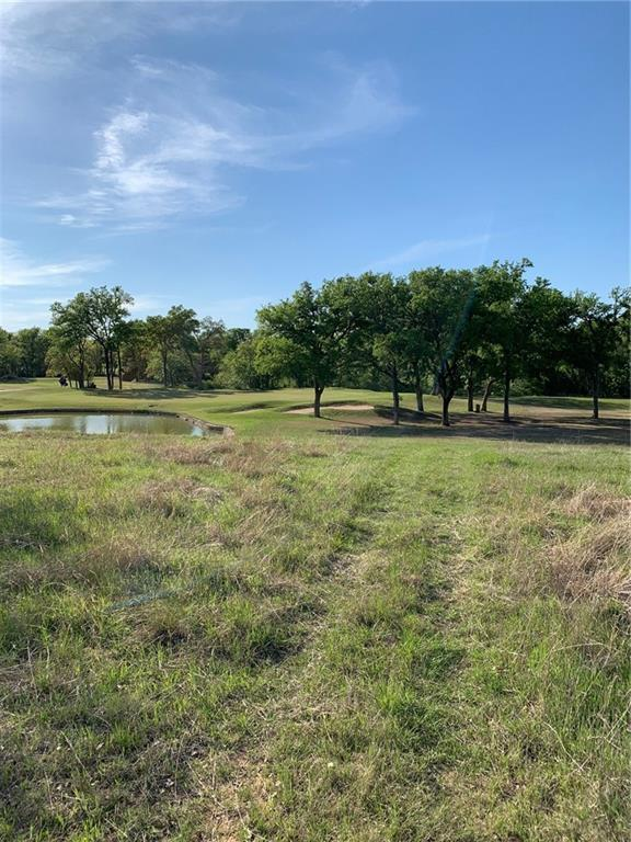 Lot 34 Fairway View Court, Lipan, TX 76462 (MLS #14054303) :: The Kimberly Davis Group