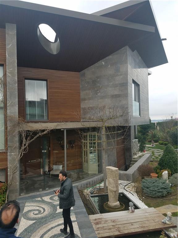 224 Istanbul, Istanbul, TX 34537 (MLS #14056831) :: Kimberly Davis & Associates