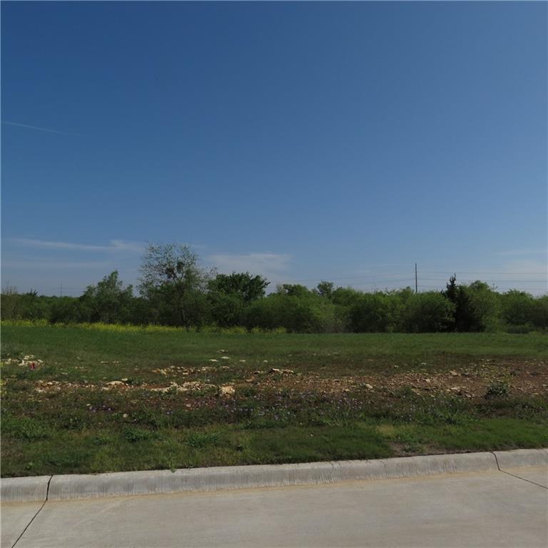 1531 Bent Creek Drive - Photo 1
