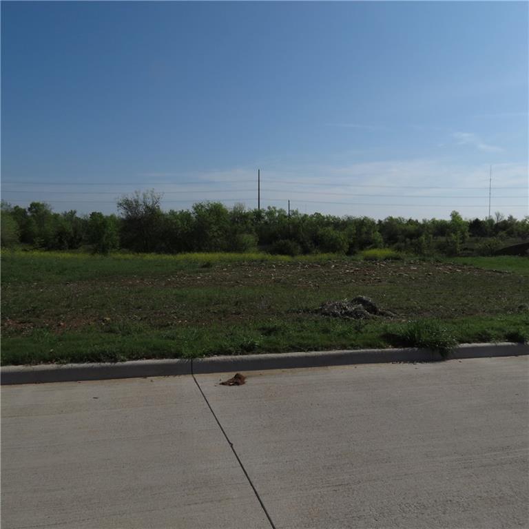 1535 Bent Creek Drive - Photo 1