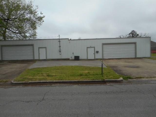 190 Weaver, Sulphur Springs, TX 75482 (MLS #14059308) :: Lynn Wilson with Keller Williams DFW/Southlake