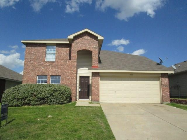 14108 Silkwood Drive, Fort Worth, TX 76052 (MLS #14059584) :: RE/MAX Town & Country