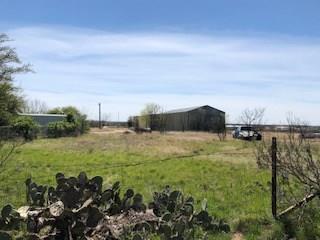 3965 Newman Road, Abilene, TX 79601 (MLS #14059969) :: Century 21 Judge Fite Company