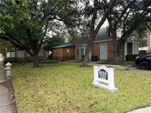 8550 Fair Oaks Crossing #215, Dallas, TX 75243 (MLS #14060128) :: The Rhodes Team