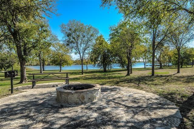 5624 Salt Springs, Fort Worth, TX 76179 (MLS #14062947) :: The Tierny Jordan Network