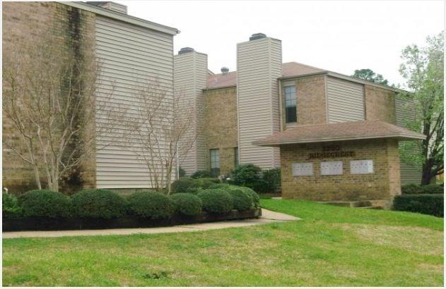 3230 Pearl Street #18, Nacogdoches, TX 75965 (MLS #14065317) :: North Texas Team | RE/MAX Lifestyle Property