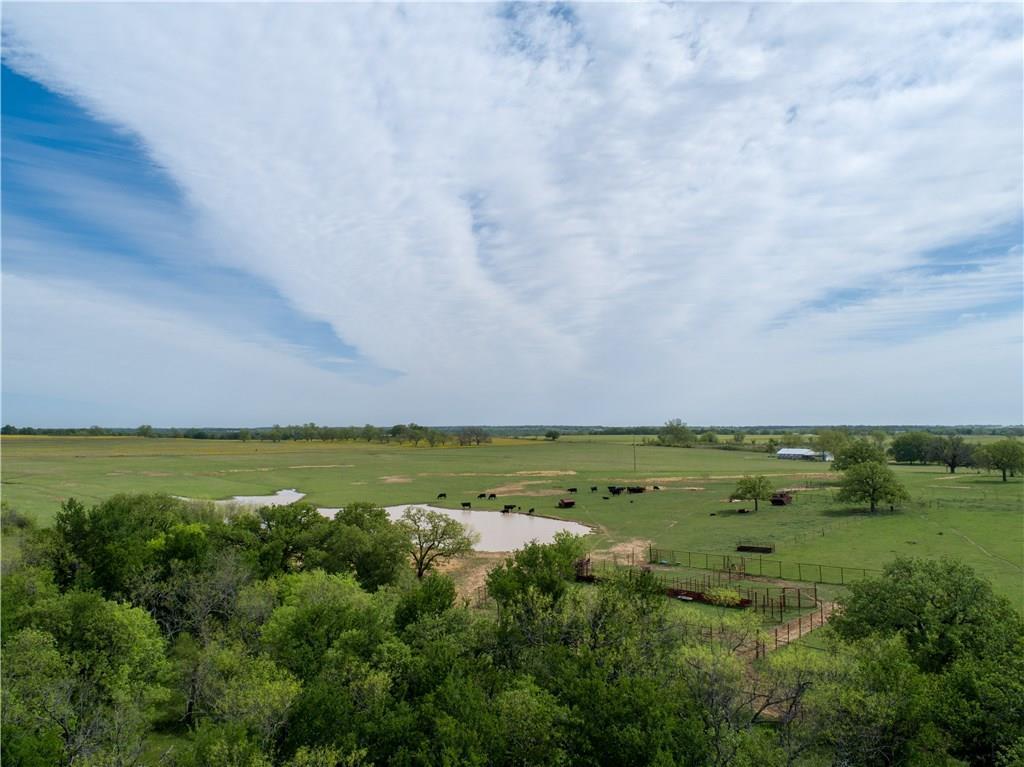 xxx County Rd 465 - Photo 1