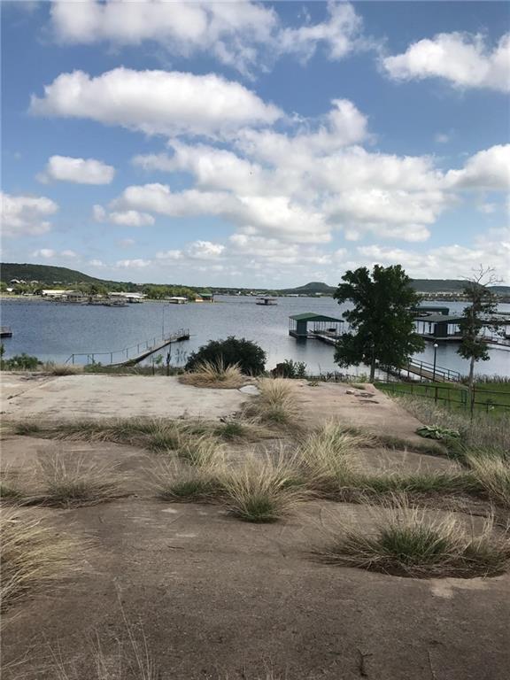 1009 Cardinal Cove, Possum Kingdom Lake, TX 76449 (MLS #14066184) :: Robbins Real Estate Group