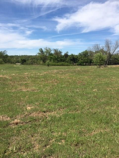 00 E Dry Creek Road, Weatherford, TX 76088 (MLS #14066964) :: The Welch Team