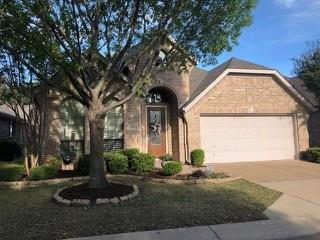 350 Rio Bravo Drive, Fairview, TX 75069 (MLS #14067967) :: Hargrove Realty Group