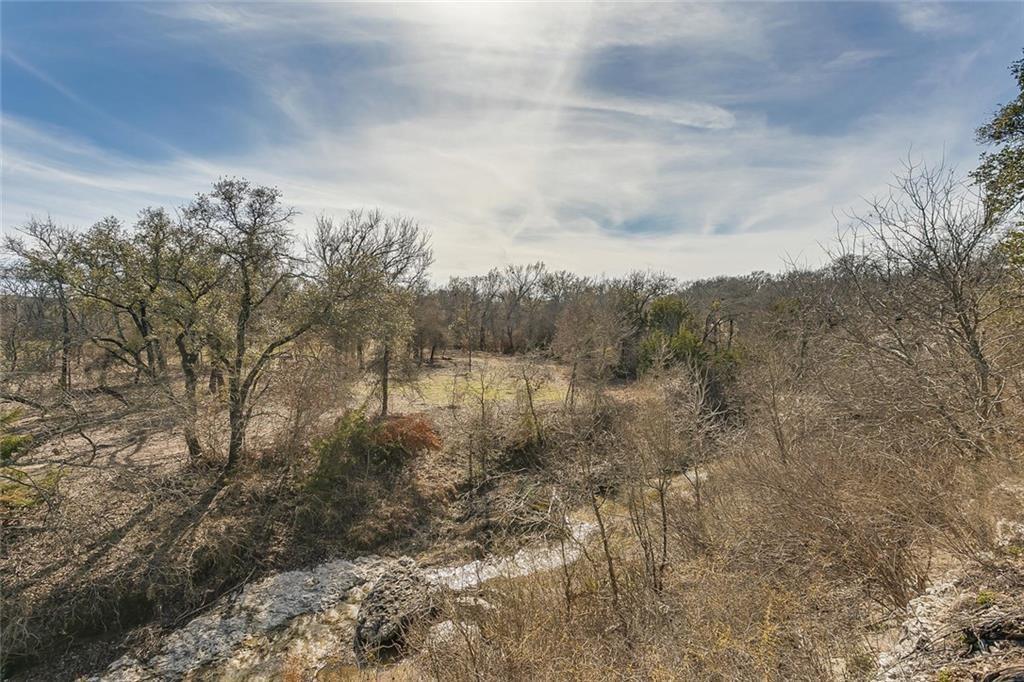 TBD-2 Bear Creek Road - Photo 1