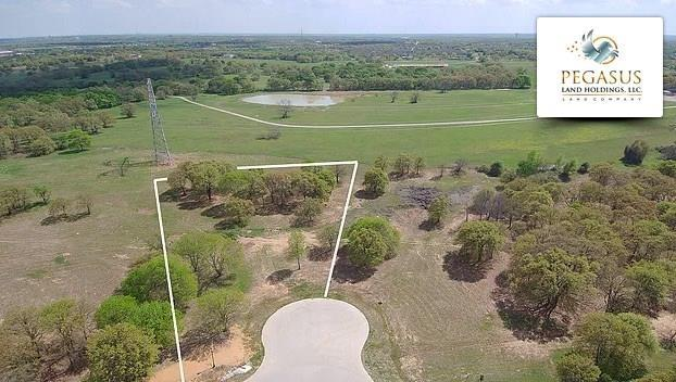 1008 Hat Creek Road, Bartonville, TX 76226 (MLS #14068789) :: Lynn Wilson with Keller Williams DFW/Southlake