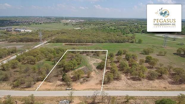 1020 Hat Creek Road, Bartonville, TX 76226 (MLS #14068793) :: Lynn Wilson with Keller Williams DFW/Southlake