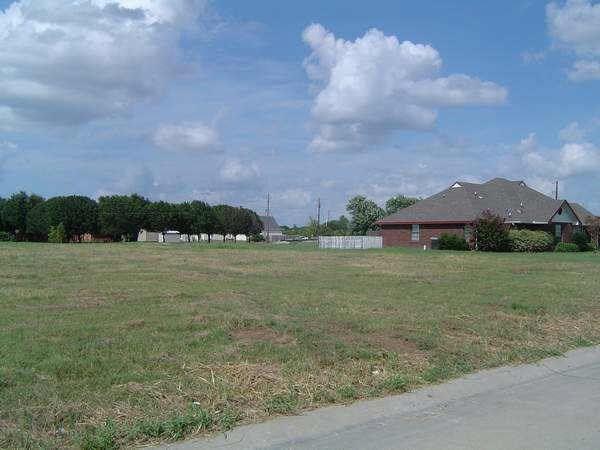 Lot 5 Lemley Drive, Heath, TX 75032 (MLS #14069364) :: RE/MAX Landmark